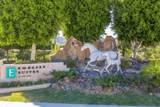 50700 Santa Rosa Plaza - Photo 4