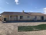 2326 Catalina Avenue - Photo 40