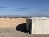 2326 Catalina Avenue - Photo 45
