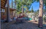 53475 Double View Drive - Photo 3