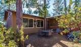 53475 Double View Drive - Photo 4