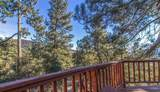 53475 Double View Drive - Photo 40