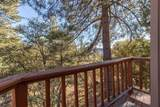 53475 Double View Drive - Photo 41