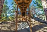 53475 Double View Drive - Photo 43