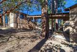 53475 Double View Drive - Photo 45