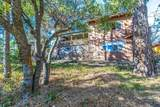 53475 Double View Drive - Photo 46