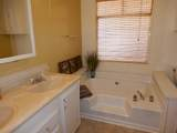 33160 Westchester Drive - Photo 19