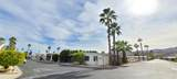 288 Saguaro Drive - Photo 1