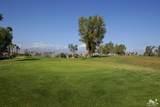 354 Crest Lake Drive - Photo 3