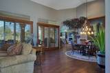 79170 Montego Bay Drive - Photo 10