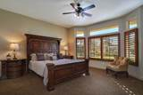 79170 Montego Bay Drive - Photo 31
