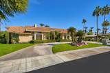 79170 Montego Bay Drive - Photo 4