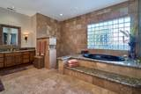 79170 Montego Bay Drive - Photo 40