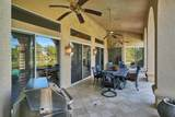 79170 Montego Bay Drive - Photo 43