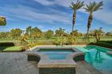 79170 Montego Bay Drive - Photo 44