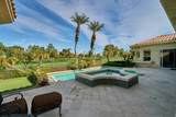 79170 Montego Bay Drive - Photo 45