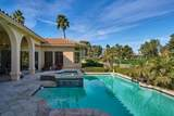 79170 Montego Bay Drive - Photo 47