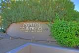 42110 Bodie Road - Photo 29