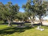 701 Los Felices Circle - Photo 18