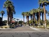 701 Los Felices Circle - Photo 20