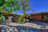70671 Oroville Circle - Photo 11