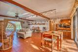70671 Oroville Circle - Photo 46