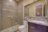 51545 Longmeadow Street - Photo 25