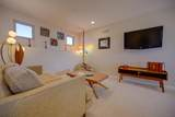 51545 Longmeadow Street - Photo 32