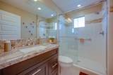 51545 Longmeadow Street - Photo 33