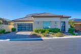 51545 Longmeadow Street - Photo 63