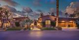779 Mesa Grande Drive - Photo 54