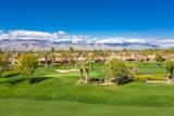 779 Mesa Grande Drive - Photo 72