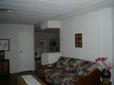 33450 Acapulco Trail - Photo 28