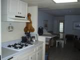 33450 Acapulco Trail - Photo 32