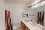 6374 Manzanita Way - Photo 16