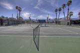 375 Wimbledon Drive - Photo 47