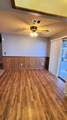 60858 Natoma Trail - Photo 20