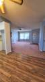 60858 Natoma Trail - Photo 21