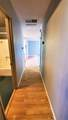 60858 Natoma Trail - Photo 23