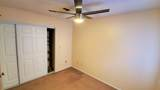 60858 Natoma Trail - Photo 25