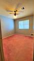 60858 Natoma Trail - Photo 26