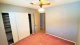 60858 Natoma Trail - Photo 27