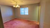 60858 Natoma Trail - Photo 28