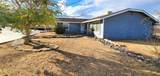 60858 Natoma Trail - Photo 4