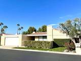 72480 Beverly Way - Photo 23