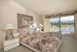 215 Vista Royale Circle - Photo 8