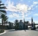 85642 Molvena Drive - Photo 2