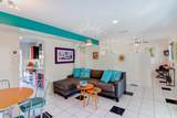 155 Hermosa Place - Photo 4