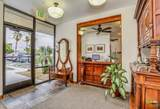 560 Paseo Dorotea - Photo 14