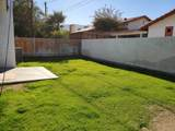 52925 Avenida Vallejo - Photo 17